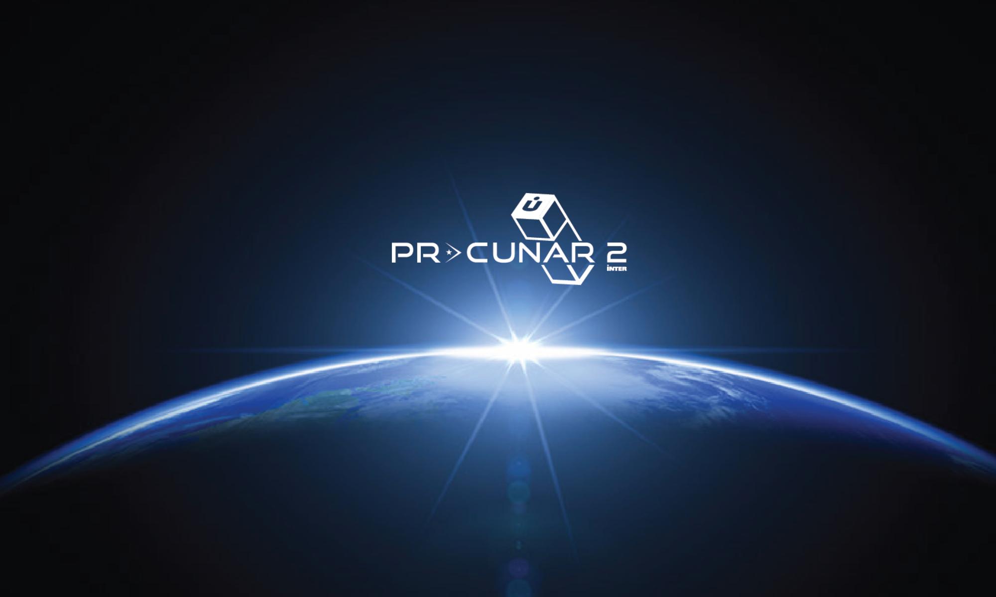 PR-CUNAR 2